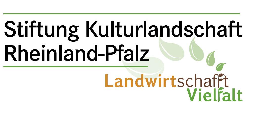 Logo_Stift_Kulturlandschaft_RGB.jpg