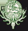 Landesjagdverband Rheinland-Pfalz e.V. - Kreisgruppe Ahrweiler
